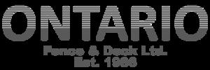 OFD-footer-logo
