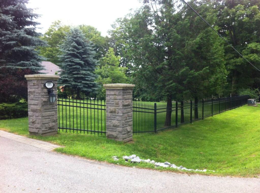 fences-5