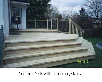 Custom Decks-47