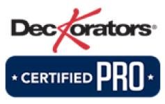 Certified Pro.