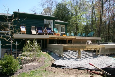 Feature Deck-1-13