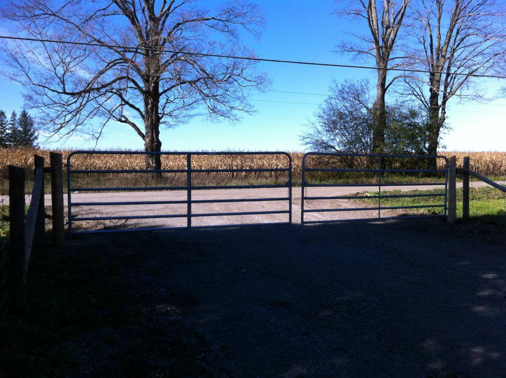 Fences-34