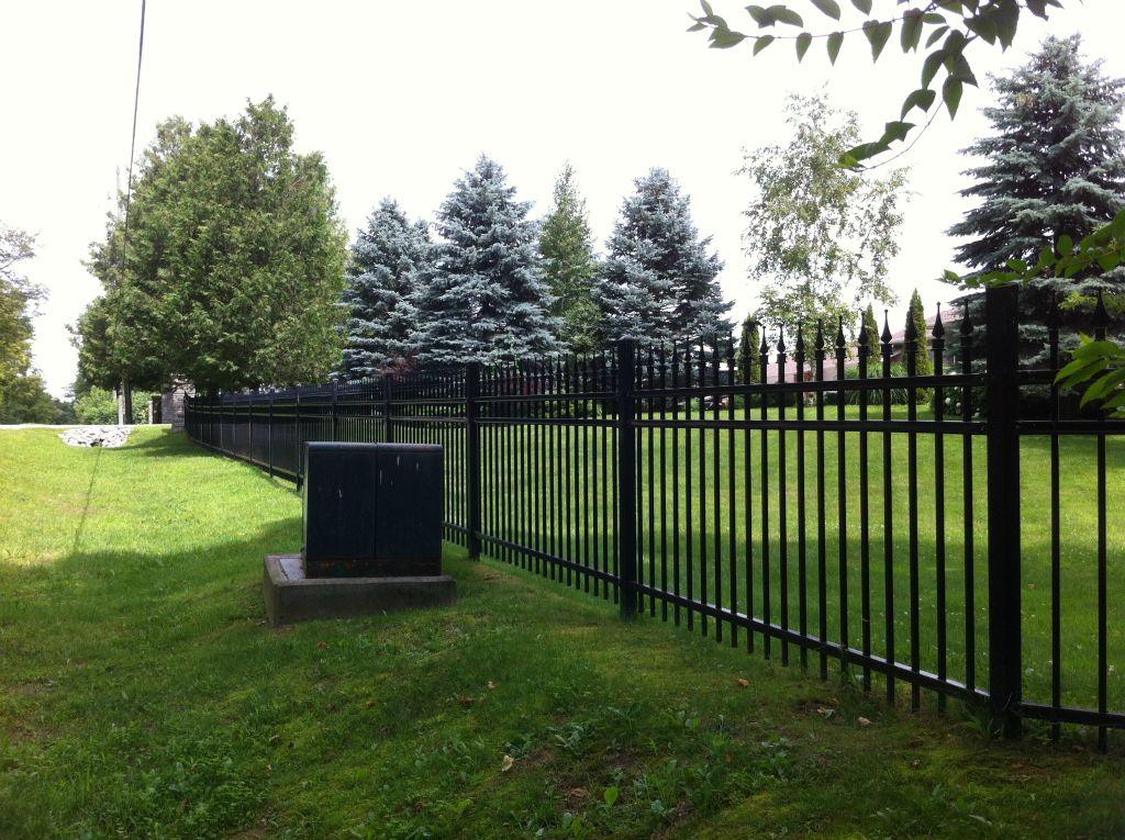 Fences-35