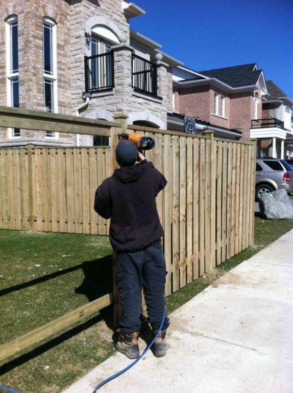 Fences-37