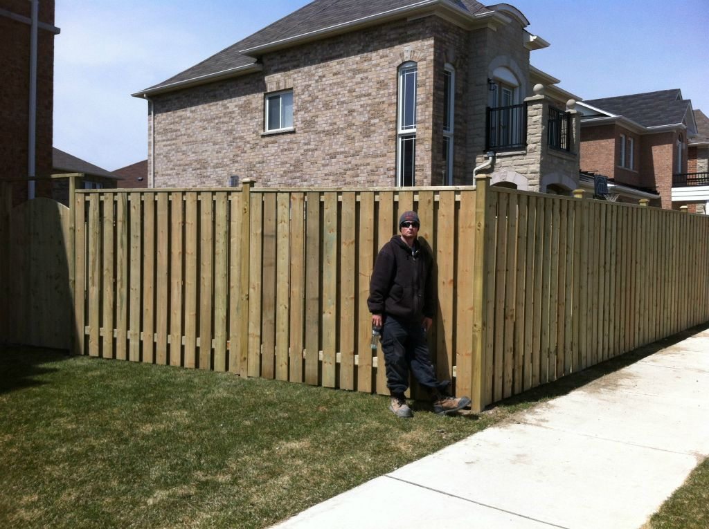 Fences-38