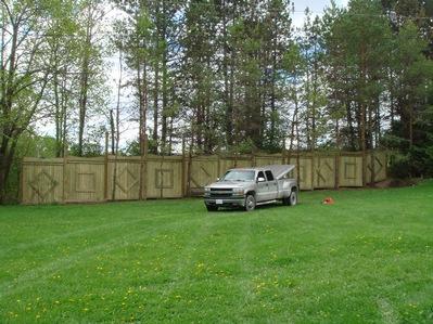Fences-43