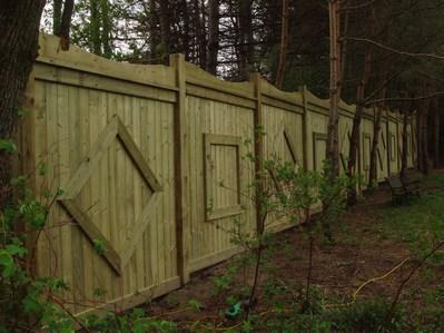 Fences-44