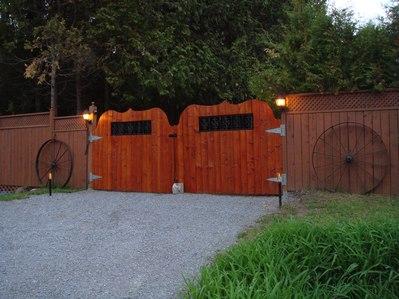 Fences-47