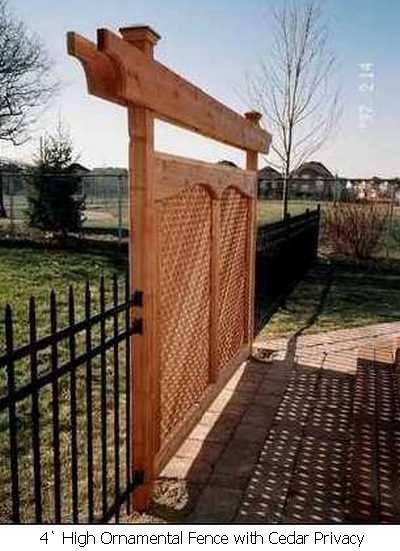 Fences-49