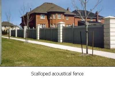 Fences-53