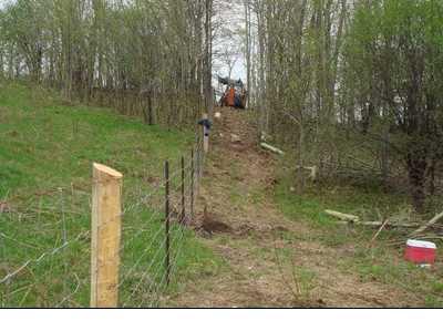 Fences-71