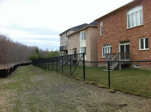 Fences-76