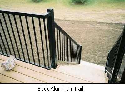 Handrails-10
