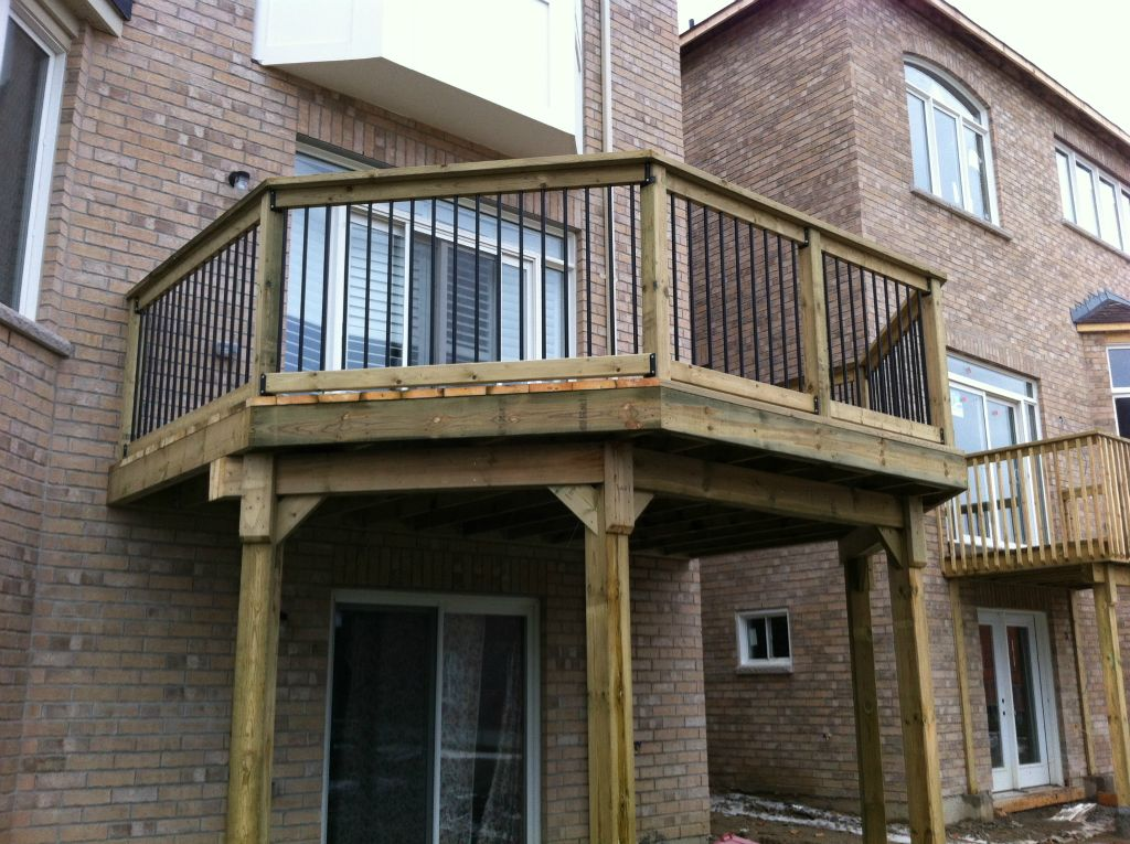 Handrails-2