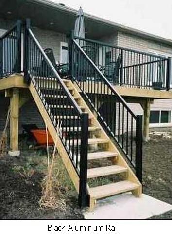 Handrails-8
