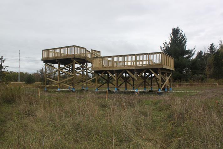Observation Deck-18