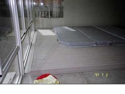 PVC Decks-5