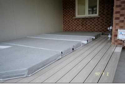 PVC Decks-6
