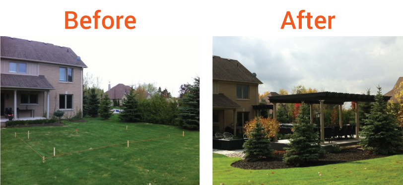 ofd-before-after-3