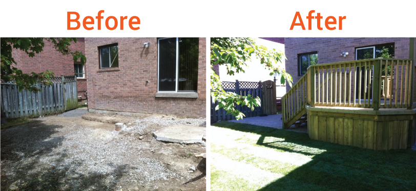 ofd-before-after-5