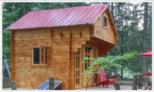 services-suppliers-Bunkie